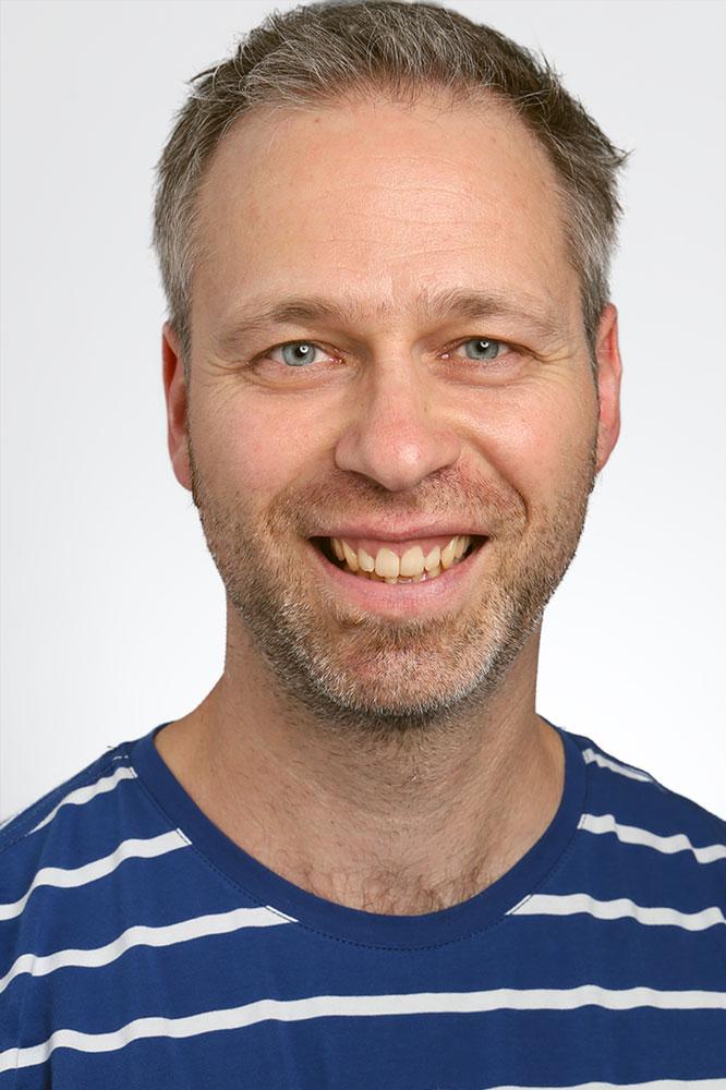 Facharzt für Arbeitsmedizin Leipzig - Dr. Baudendistel