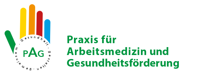 Arbeitsmedizin Leipzig - Betriebsärzte Dr. Ziegler | Dr. Baudendistel