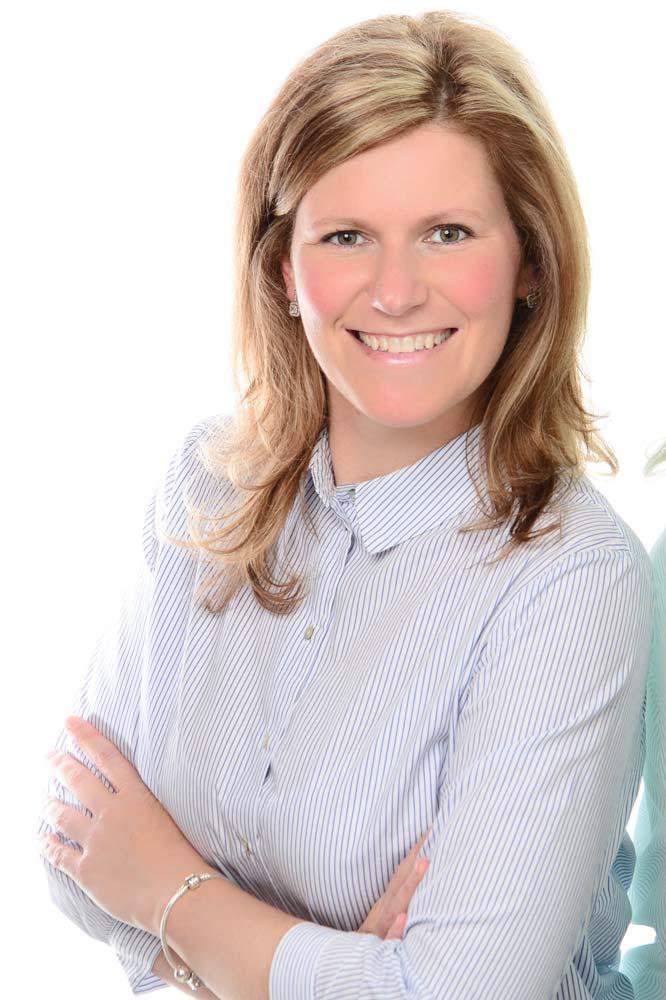 Anne Zippel